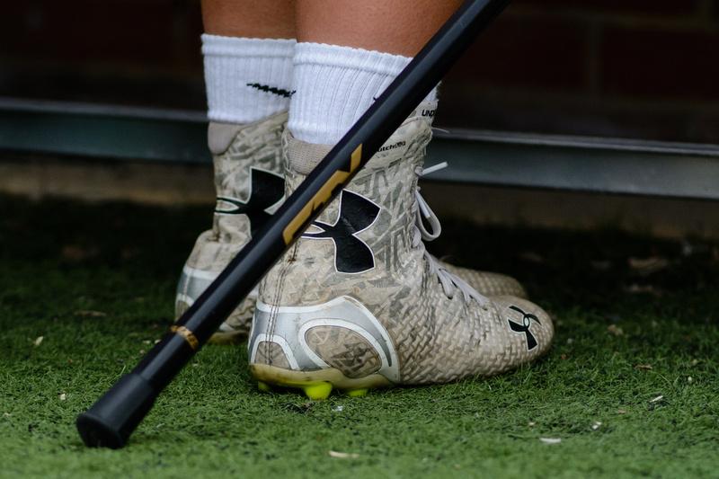 Highlands Ranch Sports Photographer - Kent Denver Girl's Lacrosse - 66