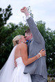 Wedding Portfolio Photograph | Highlands Ranch Photographer | Frame the Moment Photography | #FTMWeddings - 37