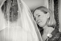 Wedding Portfolio Photograph | Highlands Ranch Photographer | Frame the Moment Photography | #FTMWeddings - 21