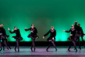 2016 Celtic Steps Recital - Denver | Highlands Ranch Photographer | Frame the Moment Photography | #FTMEvents