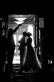 Wedding Portfolio Photograph | Highlands Ranch Photographer | Frame the Moment Photography | #FTMWeddings - 14